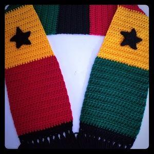 Other - Handmade Crochet